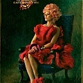 Hunger_Games_Catching_Fire_Poster_Effie_3_4_13.jpg