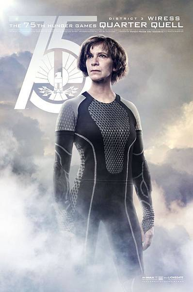 hunger-games-catching-fire-quarter-quell-posters-3.jpg
