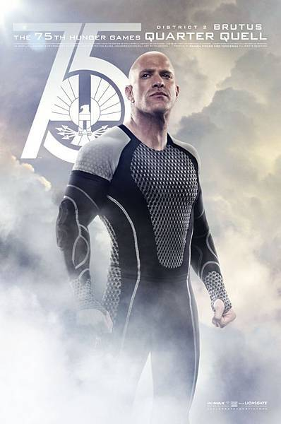 hunger-games-catching-fire-quarter-quell-posters-4.jpg