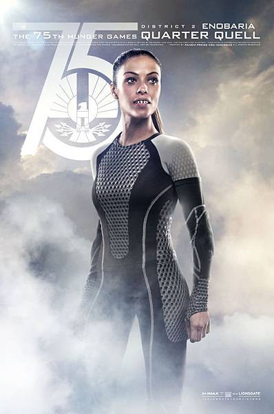 hunger-games-catching-fire-quarter-quell-posters-5.jpg