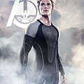 hunger-games-catching-fire-quarter-quell-posters-6.jpg