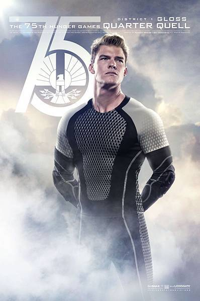 hunger-games-catching-fire-quarter-quell-posters-7.jpg