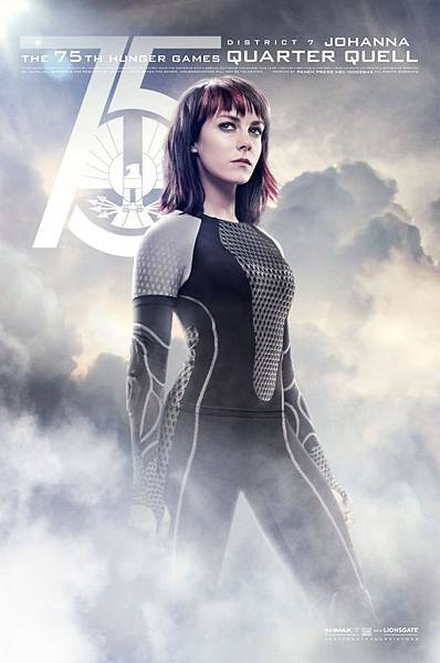 hunger-games-catching-fire-quarter-quell-posters-8.jpg
