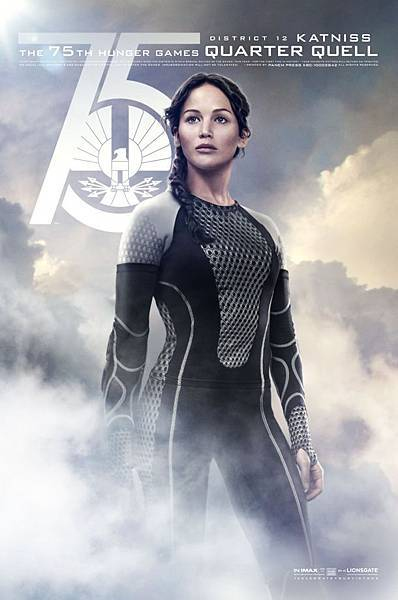 hunger-games-catching-fire-quarter-quell-posters-9.jpg