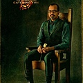 jeffrey-wright-the-hunger-games-catching-fire-poster.jpg