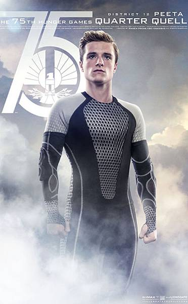 rs_634x1024-130717044202-634.4.CatchingFire.jc.71613.jpg