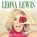 Leona-Lewis-One-More-Sleep-2013-1200x1200-Final