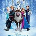Disney-Frozen-Poster-2013