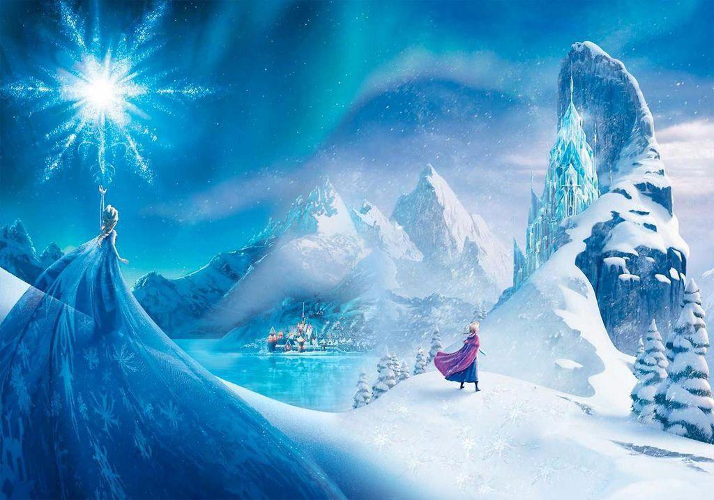 Frozen-frozen-35923396-1280-896
