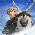 frozen-kristoff-poster