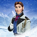 frozen-duke-of-weselton-poster