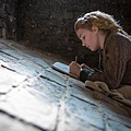 the-book-thief-reelgood