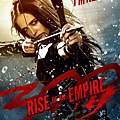 300-_Rise_of_an_Empire_19character