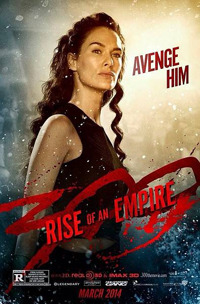 300-rise-of-an-empire-poster-lena-headey