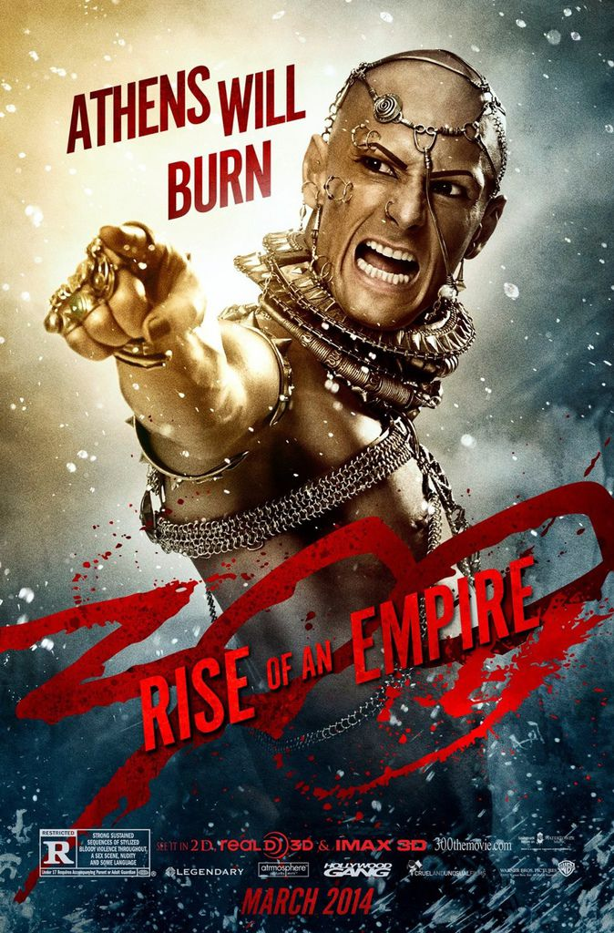 300-Rise-of-an-Empire-poster-13