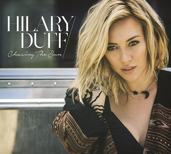hilary-duff-chasing-the-sun-single-ftr