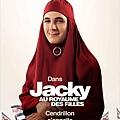 jacky-au-royaume-des-filles-165348_w1000