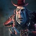 The-Boxtrolls-Characters-Featurette-4