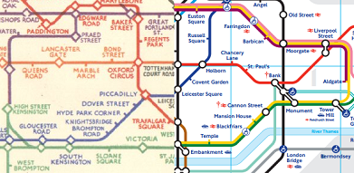 Composite_Beck_and_2012_tube_map
