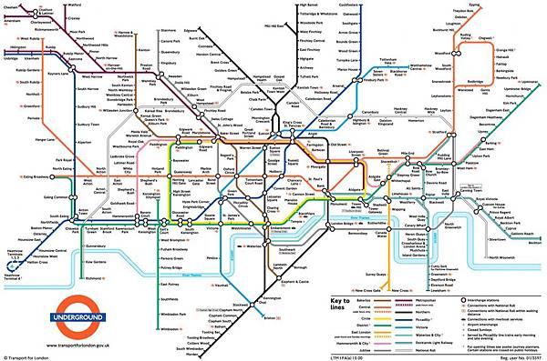 Londra_in_Fami02
