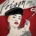 Rita-Ora-Poison