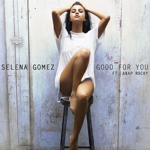 rs_600x600-150620102215-600.selena-gomez-new-album.cm.62015