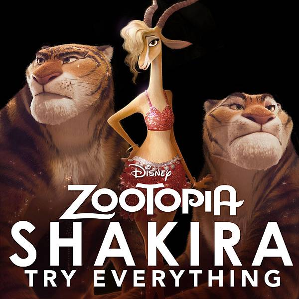 Shakira-Try-Everything-2016-2480x2480.jpg