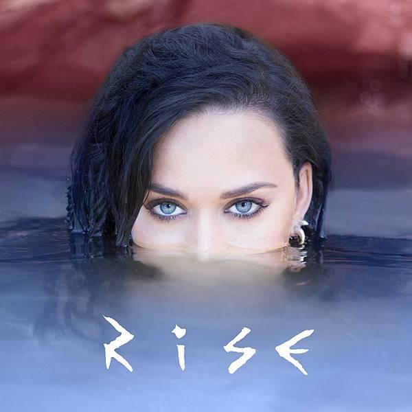 Katy-Perry-Rise-2016-2480x2480.jpg