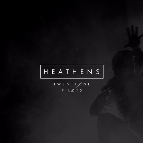21-pilots-heathens-artwork.jpg