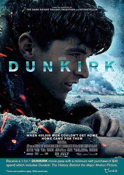 Times-Bookstore-Dunkirk-Movie-Pass-Promotion.jpg
