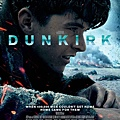Times-Bookstore-Dunkirk-Movie-Pass-Promotion.jpg