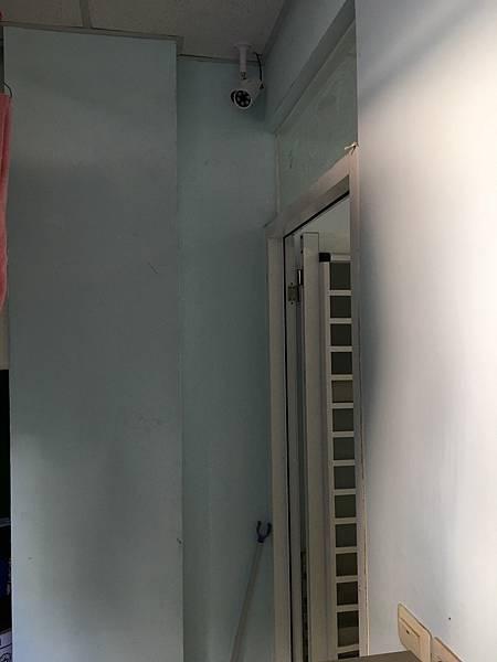 20180522台中大里套房出租監視器1.jpg