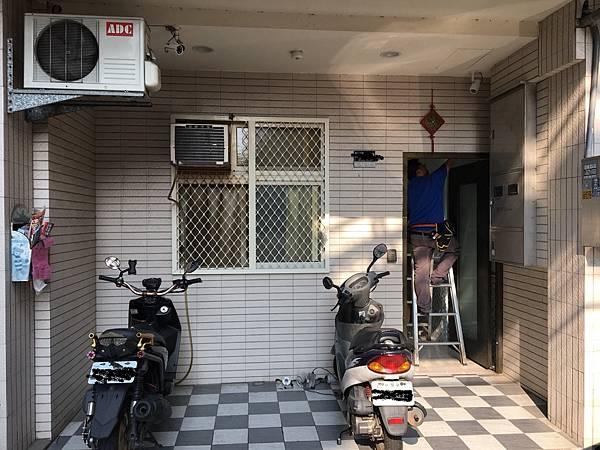 20180522台中大里套房出租監視器.jpg