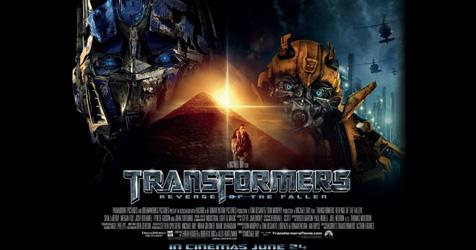 m_transformers2.jpg