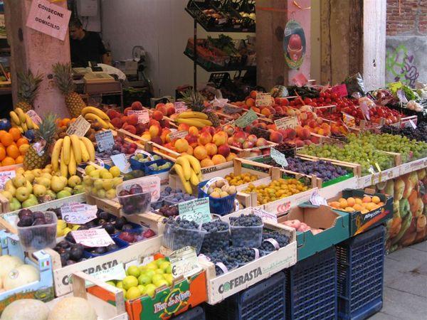 威尼斯市場.JPG