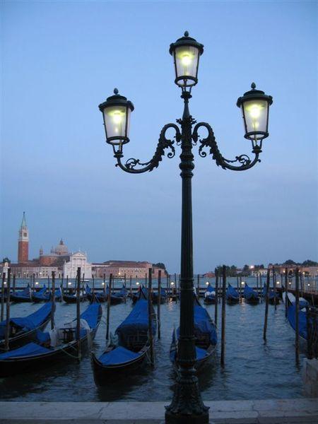 威尼斯黃昏1.JPG