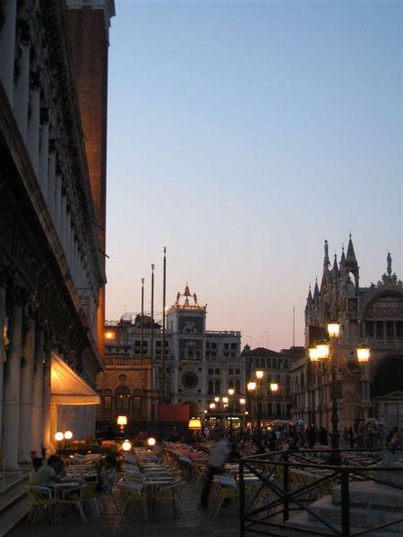威尼斯黃昏2.JPG