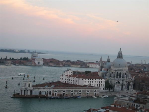 威尼斯黃昏3.JPG