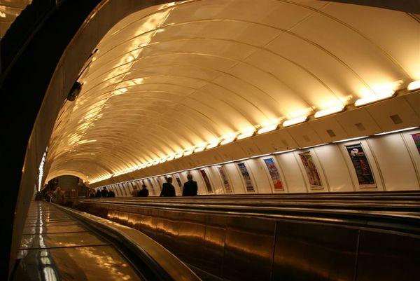 布拉格地鐵.JPG