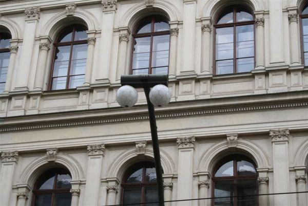 足球街燈.JPG