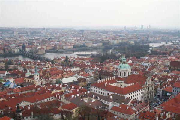 波西米亞紅屋頂.JPG