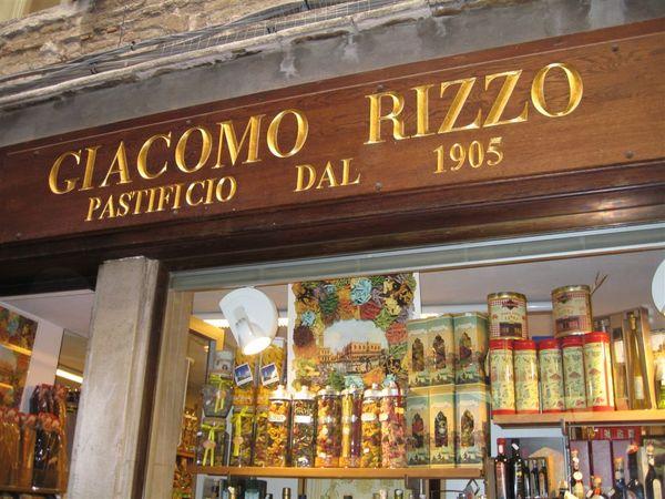 威尼斯義大利麵店.JPG