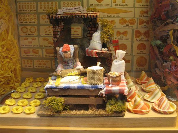 威尼斯義大利麵店 (2).JPG