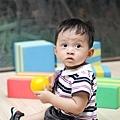 Baby_6565.jpg