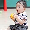 Baby_6569.jpg