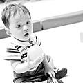 Baby_6581.jpg