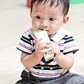 Baby_6586.jpg