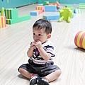 Baby_6592.jpg