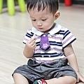 Baby_6599.jpg