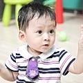 Baby_6601.jpg